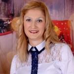Теодора Бахчеванска