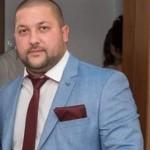 Младен Стоянов